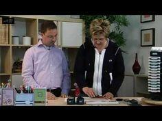 Videos | Bastel-Spaß-Barßel