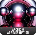 arche3.0