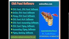 Chit Laws, Chit Fund Process, Registered Chit Fund, Start Chit