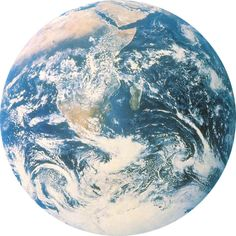 Essential Top - Marble Earth 2 by VIDA VIDA Wiki Online Red Pre Order Eastbay Eq4FPU2O