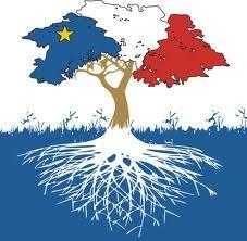 Genealogy and other stories. Irish Tattoos, New Tattoos, Cajun French, Family Tree Research, Cape Breton, New Brunswick, My Heritage, Nova Scotia, Ancestry