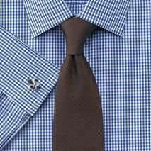 Charles Tyrwhitt's collection of dress, classic and formal shirts for men is available in a range of styles. Shirt Tie Combo, Dress Shirt And Tie, French Cuff Dress Shirts, Shirt And Tie Combinations, Formal Shirts For Men, Swag Outfits Men, Man Weave, Suit Accessories, Men Style Tips