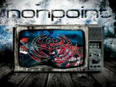 ▶ Nonpoint - That Day - YouTube