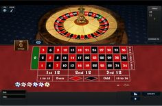 If you are searching for genuine online casino Malaysia, then your search ends here. Casino Pub which is 100 % genuine online casino Malaysia helps every player to discover the best online casino in their area.