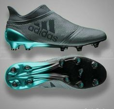 X Adidas sick Colorway Adidas Soccer Boots, Adidas Cleats, Nike Soccer, Girls Soccer Cleats, Soccer Gear, Soccer Equipment, Soccer Tips, Cool Football Boots, Football Shoes