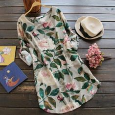 #платья@belauavorona #цветы@belauavorona #бохо Ч1.18 Платье материал: хлопок, полиэстер