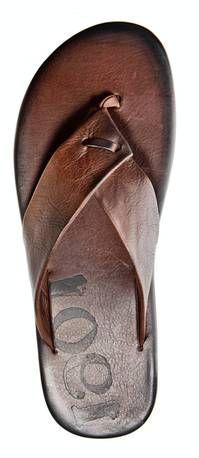 023e15cd7202 Baltimore Sun - Sandals for men  The good
