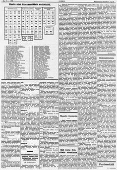06.07.1908 Uusimaa no 73 - Sanomalehdet - Digitoidut aineistot - Kansalliskirjasto