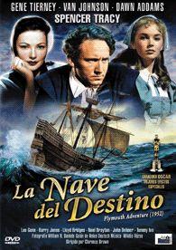 Mejor efectos especiales 1952 http://encore.fama.us.es/iii/encore/record/C__Rb2394092?lang=spi