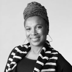 The Charleston Imperative: Why Feminism and Antiracism Must Be Linked -Kimberle Crenshaw