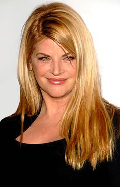 """The Kirstie Alley Diet- The Kirstie Alley diet targets a daily intake of 1,400 calories. This is a sensible and safe level that has the endorsement of the government for weight loss. The diet program includes meal guides and menus. It even has a list of organic grocers near you for sourcing all these new organic products. This diet is not free. This gets you're the program guide, the on-line community, email access to a """"health director"""" and a supply of the 5 supplements."""