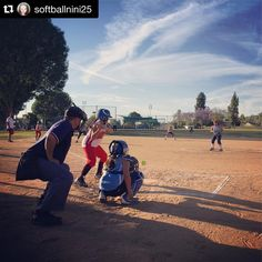 #Repost @softballnini25  Over the plate ... STRIKE 3 #juarezbuilt #pitcher #lil5er #8u Want your photo posted on our page? Follow us! Tag @AllTeamz on any of your sport photos! #sports #youthsports #baseball #football #basketball #swimming #hockey #soccer #fastpitch #softball #fieldhockey #lacrosse #volleyball #cheerleading #gymnastics #futbol #trackandfield