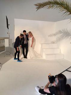 TZIACCO | www.tziacco.de | www.wilvorst.de | #TZIACCO #WILVORST #Anzug #suit #Royal #TrendLine #Hochzeitsavantgarde #Uniform #jungeMode #Event #Konzert #Gala #Gehrock #tailcoat #Trend #König #Inspiration #makingof #hinterdenkulissen #trends2016 #wedtime #ootd #love #hamburg #fotoshooting #shooting #lovehh #suit #suitup