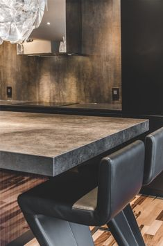 Sintered Stone   Iron Moss   Iron Collection From Neolith