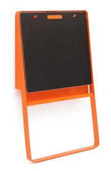 tolix girafe blackboard