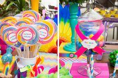festa-aniversario-arco-iris (7)