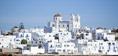 Consejos prácticos antes de visitar Grecia - http://www.absolutatenas.com/consejos-practicos-antes-de-visitar-grecia/
