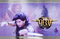 Sony TV's Porus gets its launch date  http://tvdosti.me/sony-tvs-porus-gets-launch-date/