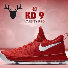 bd5b5a458812 11 Best NIKE KD 9 BASKETBALL SNEAKERS images