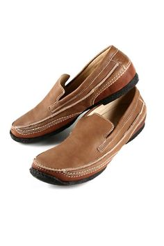 c2bcfa5c8b Birkenstock makes loafers now