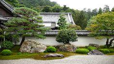 Kyoto - Nanzen-Ji (4)