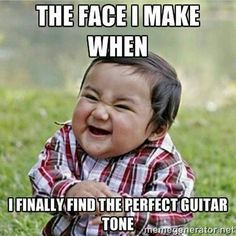 #bandmemes #musicmemes #bandadda It's a beautiful thing #music #musician #METAL #metalmusic #metalmusician #metalhead #metalguy #metalmeme #metalriff #metalcover #metalguitarist #punk #punkmusic #punkmusician #punkrock #punkmeme #punkband #punkguy #punkguitarist #guitar #guitarist #guitaristsofinstagram #guitarplayer #guitarporn #guitarriff #riff #guitarcover #cover #15secondcover #guitarmeme