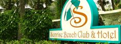 Sunrise Beach Club & Hotel - Bahamas