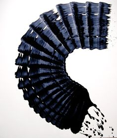 James Nares | PICDIT