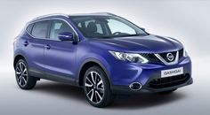 Nissan Qashqai: rates and equipment - http://www.technologyka.com/news/nissan-qashqai-rates-and-equipment.php/77727468