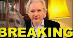 Assange On Russia