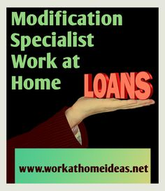 Work At Home Ideas To Help You & Others