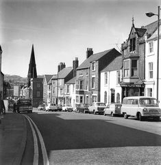 Durham City, St Johns College, North East England, Historical Pictures, Newcastle, Cathedral, Archive, Street View, Collections