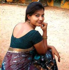 Telugu Cinema Actress Karunya Chowdary Photos - Karunya Chowdary Glam Stills Indian Natural Beauty, Indian Beauty Saree, Beautiful Bollywood Actress, Most Beautiful Indian Actress, Beauty Full Girl, Beauty Women, Girl Number For Friendship, Girl Friendship, Dehati Girl Photo