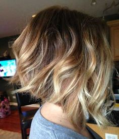 23.-Highlights-for-Short-Hair.jpg 500×585 pixels