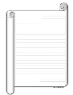 78 Printable Lined Paper: School, Stationery, Christmas Printable Lined Paper, Free Printable Stationery, Gift Tags Printable, School Stationery, Stationery Paper, Lined Paper For Kids, Money Chart, Lined Writing Paper, Ruled Paper