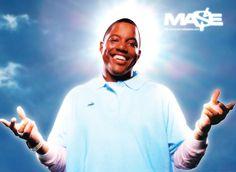 mase | Mase feat. P. Diddy - Breathe, Stretch, Shake