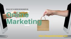 Web designs include development, creation, and maintenance of websites and related applications. The person who designs a web is referred . Business Marketing, Internet Marketing, Online Marketing, Online Business, Digital Marketing, Seo Techniques, Search Engine Marketing, Best Web Design, Web Layout
