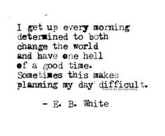 #morning #life #love #livethelifeyoulove #lifegoals #goals #grind #motivation #inspire