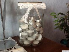 stora glasburk Home Decor Inspiration, Tips, Counseling