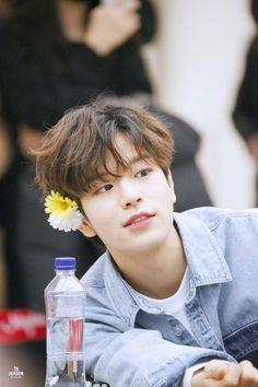 Seungmin ♡ 18/01/28 •Fansign