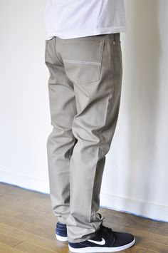 7019 Twill Pants. Grey or Black. 28x30, 30x30, 32x30, 34x30, 34x32, 36x30, 36x32, 38x32.