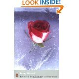 Love in a Cold Climate and other stories by Nancy Mitford