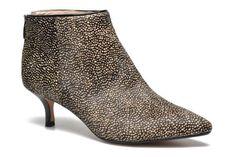 Clarks Aquifer Diva Boots 3/4 bild