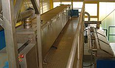 Die DIASTERIL stellt eine Revolution in der Entkeimung von getrockneten Lebensmitteln dar. Die DIASTERIL ist für Blattware, grobkörnige Produkte, Granulate, Pulver und Backsaaten die ideale Anlage zur Keimreduzierung und auch für BIO-Ware bestens geeignet. Durch die Behandlung erreichen wir eine Keimreduktion von bis zu mehreren Zehnerpotenzen. Darüber hinaus bietet unser DIASTERIL Keimreduktionsverfahren die volle Kontrolle über die Restfeuchte des keimreduzierten Produktes.