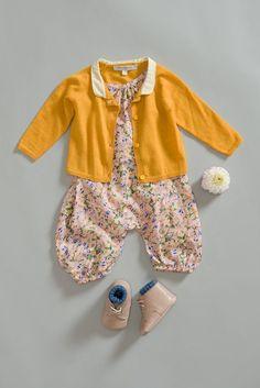 1ff5683be0fc Tenues Pour Bébé Fille, Tout Pour Bébé, Chaussures Bébé, Enfants Stylés,  Mode