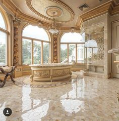 Beautiful Bathroom Ornaments sophisticated marble bathroom design in beige with beautiful