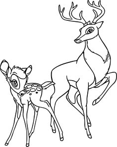 doodlebops printable coloring pages - photo#29