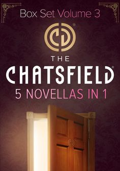 Buy The Chatsfield Novellas Box Set Volume An Anthology by Abby Green, Joss Wood, Marguerite Kaye, Susan Stephens, Tina Beckett and Read this Book on Kobo's Free Apps. Discover Kobo's Vast Collection of Ebooks and Audiobooks Today - Over 4 Million Titles! Abby Green, Amy Andrews, Romance Books, New Beginnings, Book Series, Real Life, Audiobooks, Literature, Ebooks