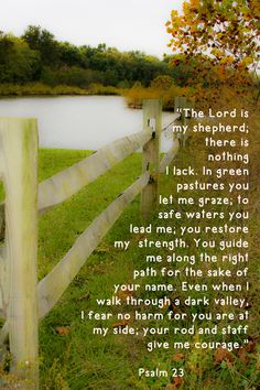 Psalm 23, Bible Verses, Scripture Art, Bible Art, Inspirational, Scripture Quotes, Bible Quotes, Scripture Verses, Faith