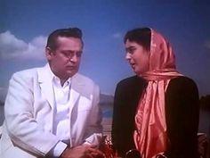 Dil Ne Phir Yaad Kiya - (Mohammad Rafi, Mukesh, Suman Kalyanpur)